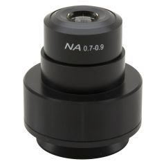 Кондензатор на тъмно поле M-185 Optika