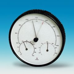 Метеорологична станция ROTH за измерване на закрито