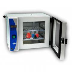 Мини инкубатор FALC ICT 18, 18 л