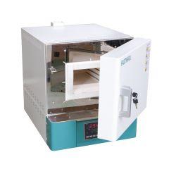 Муфелна пещ Biobase MC2.5-12, 2 л, 1200 °C