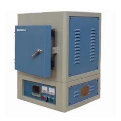 Муфелна пещ Biobase MX6-16TP, 6 л, 1600 °C