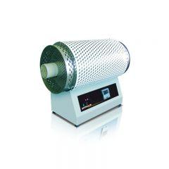 Тръбна пещ Protherm PTF 12/20/250, 1200 °C