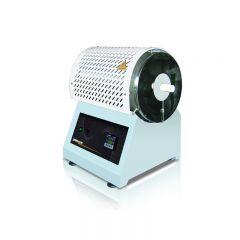 Тръбна пещ Protherm PTF 12/20/400, 1200 °C
