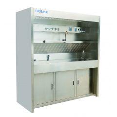 Станция за патологична анатомия Biobase QCT-1000
