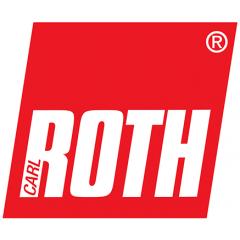 Реактив ROTH натриев хидрогенкарбонат минути. 99%, Ph.Eur., С изключителна чистота, единкилограм