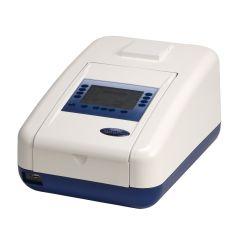 Спектрофотометър micro volume UV/Vis Jenway Genova Nano, 198 - 1000 nm
