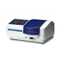 Спектрофотометър UV/ Vis Jenway 6305, 198 - 1000 nm
