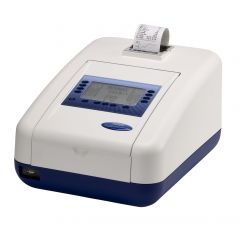Спектрофотометър UV / Vis Jenway 7315, 198 - 1000 nm