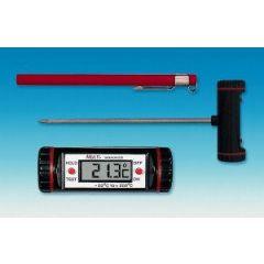 Термометър Amarell, -50 - 200°C