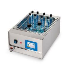 Термостатична водна баня Raypa WBD-12, 12 л