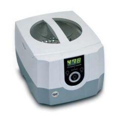 Цифрова ултразвукова вана JP Selecta Ultrasons-Digit, 1.4 л