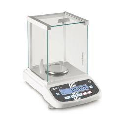 Аналитична везна Kern ADJ 100-4, 120 гр