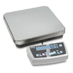 Промишлена везна Kern CDS 30K0.1, 30 кг
