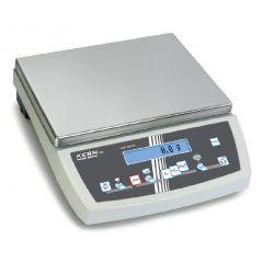 Броячна Везна KERN CKE 16K0.05, 16 кг