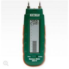 Влагомер за дървесни материали Extech MO210, 6 - 44 %