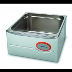 Водна баня без нагревател Techne B-8, 8 л