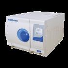 Автоклав Biobase BKM-Z24B, 24 л