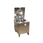 Автоклав вертикален Biobase BKQ-B30, 30 Л
