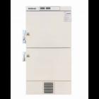 Лабораторен фризер Biobase BDF-25V350, 350 l,  -15 до -25°C