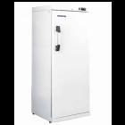 Лабораторен фризер Biobase BDF-25V400, 400 l,  -10 до -25°C