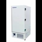 Лабораторен фризер Biobase BDF-40V398, 398 l,  -15 до -40 °C