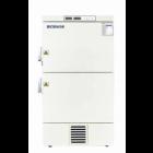 Лабораторен фризер Biobase BDF-40V528, 528 l,  -20 до -40 °C