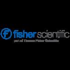Reagent Fisher Scientific  Puromycin dihydrochloride