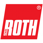 Regent ROTH силикагел бели 1-3 мм, гранули, 1 кг