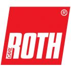 Тетрахидрофуран ROTISOLV® HPLC мин.. 99.5%, за синтеза на 2,5 литра