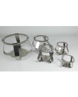 Скоба Biosan FC-500 за флакони от 500 ml, Ø 105 mm