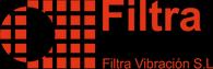 filtra