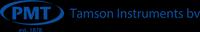 tamson instruments
